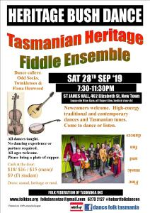 FD20190928_FFT_po_Heritage_Fiddles