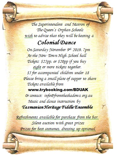 FD20191109_Heritage_Fiddles_From_the_Shadows_Colonial Dance announcement